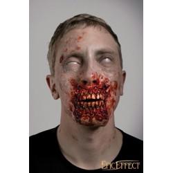Mun Zombie