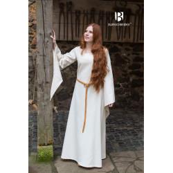 Underklänning Klara