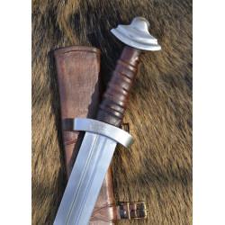 Vikingasvärd, SK-B, med...