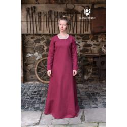 Underklänning Freya