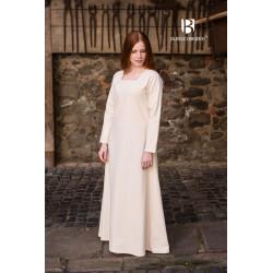Underklänning Johanna