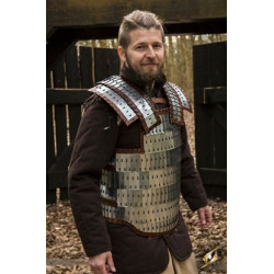 Bröstharnesk Viking
