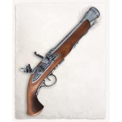 Francis Drake Pistol