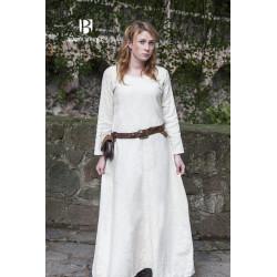 Underklänning Thora