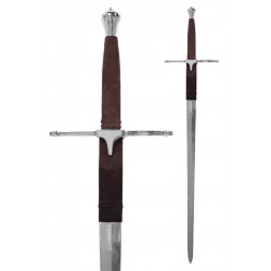 Sword of William Wallace -...
