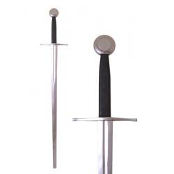 Träningssvärd - 106 cm
