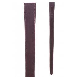 Svärdsskida - ca 89 cm