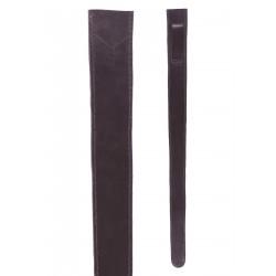 Svärdsskida - ca 77 cm