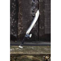 Dark Elven Blade - 65 cm