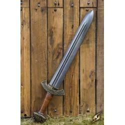 Viking Sword - 60 cm