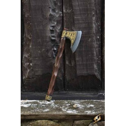Viking Short Axe - 55 cm