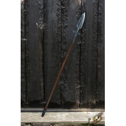 Viking Spear - 190 cm