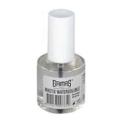 Grimas Mastix - vattenlöslig