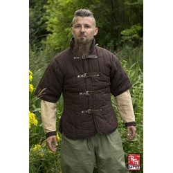 RFB Gambeson - M