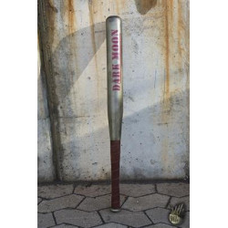 Baseball Bat - 80 cm