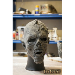 Open Brain Zombie -...