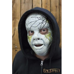 Doll Trophy Mask