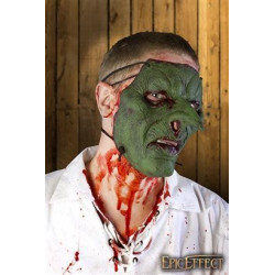 Goblin Trophy Mask