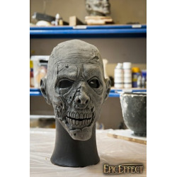 Scarface Zombie - Unpainted...