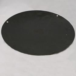 Stekhäll - ca 60 cm