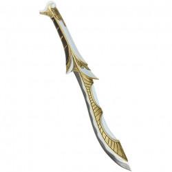 Nymrael Dagger - 47,5 cm