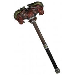 Calfera's Hammer - 86 cm