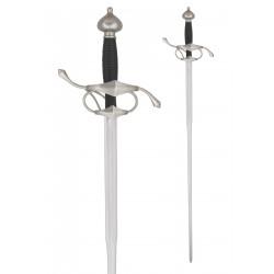 Värja Side Sword - 108 cm