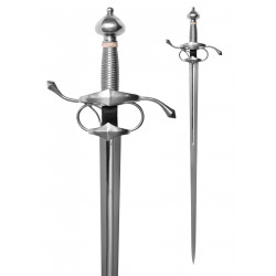 Värja Side Sword - 96 cm