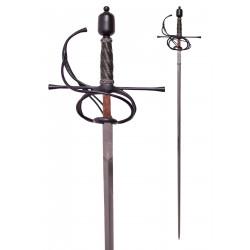 Värja Torino - 115 cm