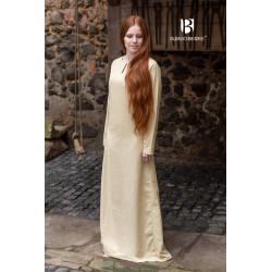 Underklänning Elisa