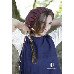 Bonnet Anna