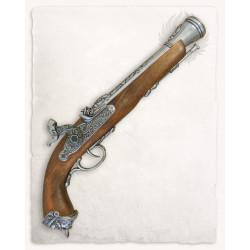 Henry Avery Pistol