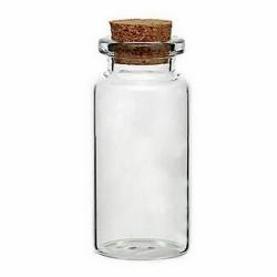 Potionflaska - 10 ml