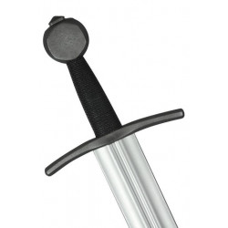 Solin II the Dwarven Blade...