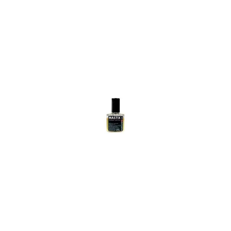 Mastix - 15 ml