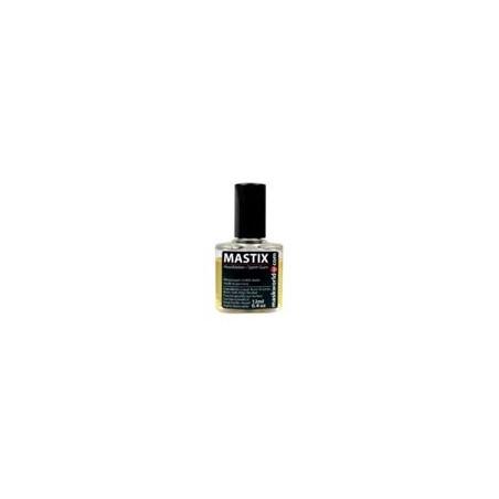 Mastix - 12 ml