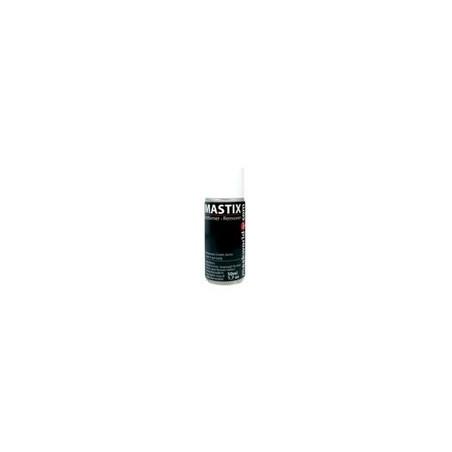Mastix Remover - 50 ml