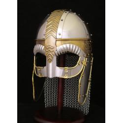 Vikingahjälm Beowulf