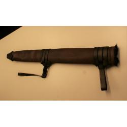 Svärdsskida Large - 88 cm,...