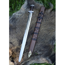 Vikingasvärd - 95,5 cm