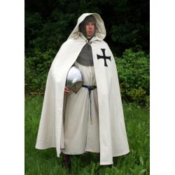 Mantel Teutonisk Riddare