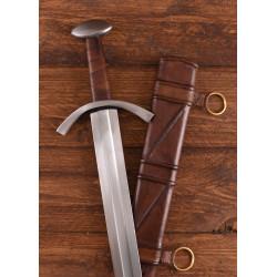 St. Maurice Sword med...
