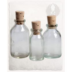 Potionflaska - 30 ml