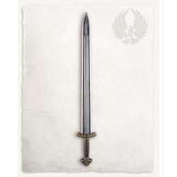 Huskarl Short Sword 81 cm