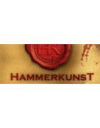 Hammerkunst